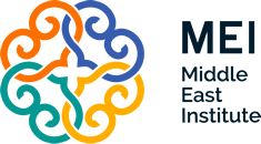 Middle East Institute